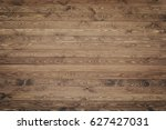 wood texture background surface ... | Shutterstock . vector #627427031