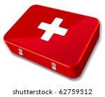 First Aid Vector Art & Graphics | freevector com