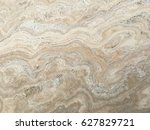 natural marble pattern. | Shutterstock . vector #627829721