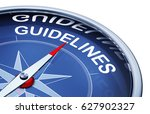 3d rendering of an compass with ...   Shutterstock . vector #627902327