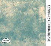 grunge vector background | Shutterstock .eps vector #627950171