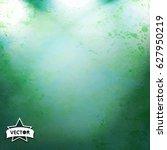 grunge vector background | Shutterstock .eps vector #627950219