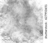 grunge background | Shutterstock .eps vector #627953651