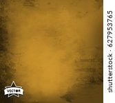 grunge background | Shutterstock .eps vector #627953765
