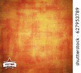 grunge background | Shutterstock .eps vector #627953789