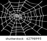 web rebackground eau forte... | Shutterstock .eps vector #62798995