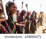 kawant  vadodara  gujarat ... | Shutterstock . vector #628000271