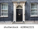 london  uk   apr 19  2017 ... | Shutterstock . vector #628062221