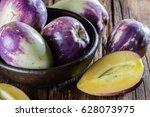 South Latin American Fruit...
