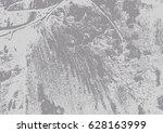 vintage grunge colored retro... | Shutterstock .eps vector #628163999