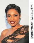 new york  ny   april 19  singer ...   Shutterstock . vector #628210574