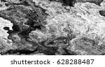 abstract blurry grunge... | Shutterstock . vector #628288487