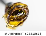 marijuana concentrates  ... | Shutterstock . vector #628310615