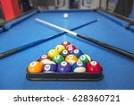 sport  recreation  game ... | Shutterstock . vector #628360721