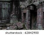 The Hidden Jungle Temple Ta...