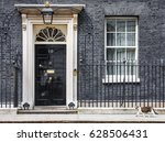 london  uk   apr 19  2017  the... | Shutterstock . vector #628506431