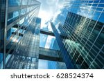 munich  germany  august 7  2016 ... | Shutterstock . vector #628524374