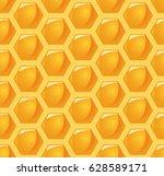 vector illustration of an... | Shutterstock .eps vector #628589171