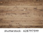 wood texture background surface ... | Shutterstock . vector #628797599