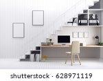3d rendering   illustration of... | Shutterstock . vector #628971119