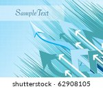 dirty texture background with... | Shutterstock .eps vector #62908105