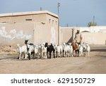 Ras Al Khaimah  United Arab...