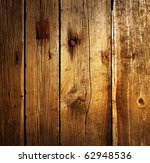 old wood background | Shutterstock . vector #62948536