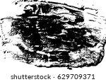 black and white liquid texture  ...   Shutterstock .eps vector #629709371