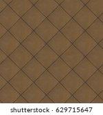 wall texture | Shutterstock . vector #629715647