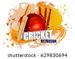 easy to edit vector... | Shutterstock .eps vector #629830694