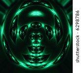 kaleidoscopic interference...   Shutterstock . vector #6298786