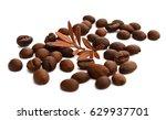 an opening parenthesis spelled...   Shutterstock . vector #629937701