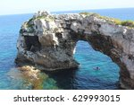 europe | Shutterstock . vector #629993015