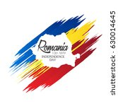 independence day romania