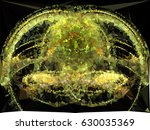 abstract multicolor mosaic...   Shutterstock .eps vector #630035369