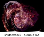 abstract multicolor mosaic...   Shutterstock .eps vector #630035465