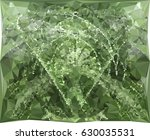 abstract multicolor mosaic...   Shutterstock .eps vector #630035531