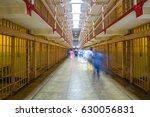 san francisco  california ... | Shutterstock . vector #630056831