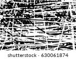 background black and white... | Shutterstock .eps vector #630061874