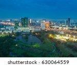 bangkok thailand   28 april... | Shutterstock . vector #630064559