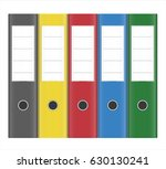 office lever arch ringbinder...