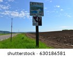 sign in idaho | Shutterstock . vector #630186581