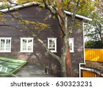 tokyo  japan   december 10 ...   Shutterstock . vector #630323231