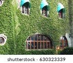tokyo  japan   december 10 ... | Shutterstock . vector #630323339