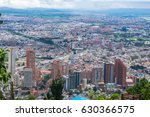 bogot   colombia   april 24 ... | Shutterstock . vector #630366575