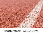 texture and background of... | Shutterstock . vector #630610691