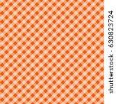 festa junina tartan seamless... | Shutterstock .eps vector #630823724