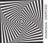 vector background optical...   Shutterstock .eps vector #630907355