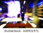 blurred background defocused... | Shutterstock . vector #630921971