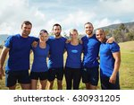 group of people standing with...   Shutterstock . vector #630931205
